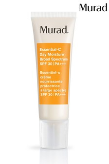 Murad Essential C Day Moisture SPF 30 50ml