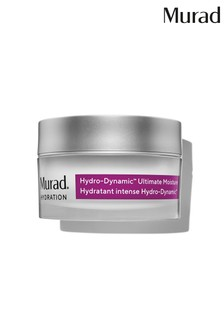 Murad Hydro Dynamic Ultimate Moisture 50ml