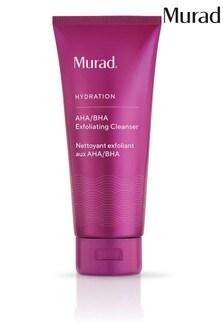 Murad AHA BHA Exfoliating Cleanser 200ml