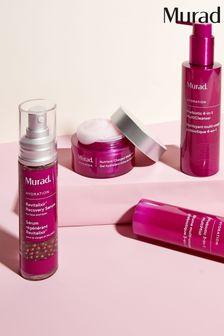 Murad Revitalixir Recovery Serum 40ml