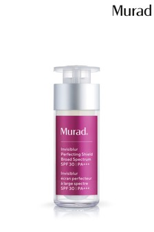 Murad Invisiblur Perfecting Shield Broad Spectrum 30ml SPF 30