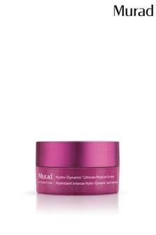 Murad Hydro-Dynamic Ultimate Moisture For Eyes Anti-Aging Eye Cream 15ml