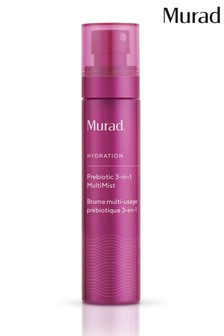 Murad Prebiotic 3-in -1 MultiMist 100ml