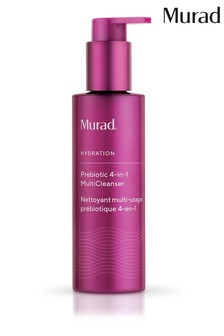 Murad Prebiotic 4-in -1 MultiCleanser 150ml