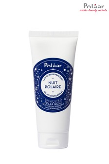 Polaar Polar Night Body Milk