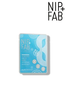 Nip+Fab No Needle Fix Anti Aging Eye Mask