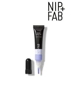 Nip+Fab Colour Corrector 8ml