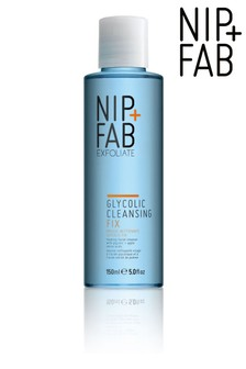 Nip+Fab Glycolic Cleanser 150ml