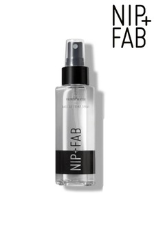 Nip+Fab Make Up Primer Water 100ml
