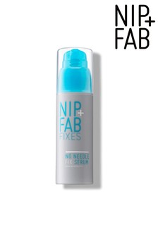 Nip+Fab No Needle Fix Anti Aging Serum 50ml