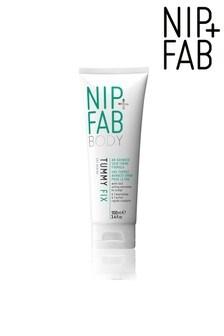 Nip+Fab Firming Tummy Toner 100ml
