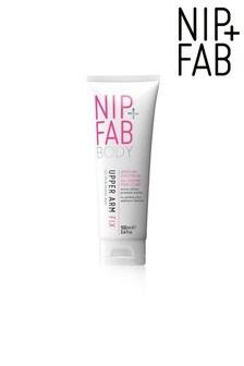Nip+Fab Upper Arm Firming Gel