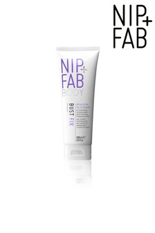 Nip+Fab Bust Firming Serum 100ml