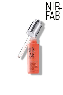 Nip+Fab Dragons Blood Hydrating Hyaluronic Shot