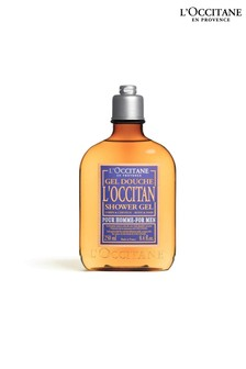 L'Occitane Hair & Body Wash