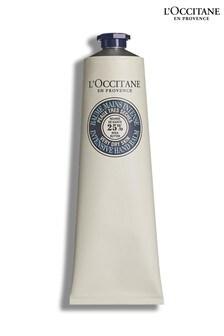 L'Occitane Shea Butter Intense Hand Balm 150ml