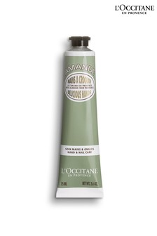 L'Occitane Hand Cream 75ml