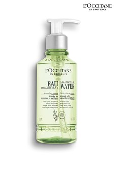 L'Occitane Cleansing Infusions 3 in 1 Micellar Water