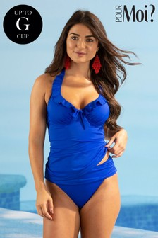 2b9581a6088ad Tankinis for Women | Tankini Swimwear Sets | Next Official Site