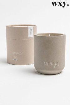 Wxy Studio 1 Candle 10.5oz Ritual Incense