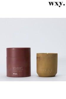 Wxy Studio 2 Candle 6oz Rhubarb / Anise