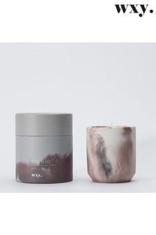 Wxy Studio 2 Candle 6oz Orvis / Fig