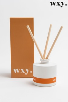 Wxy Classic Diffuser 100ml Om