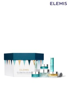 ELEMIS Pro-Collagen Stars of the Show Gift Set (worth £398.60)