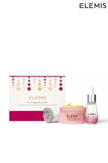 ELEMIS Pro-Collagen Rose Duet (worth £111)
