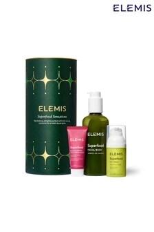 ELEMIS Superfood Sensations (worth £61)