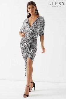 9d1aad8619f84 Petite Clothing | Petite Dresses, Jeans & More | Next Ireland