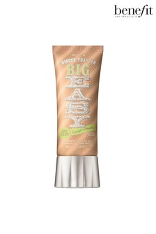 Benefit Big Easy BB Cream SPF 35