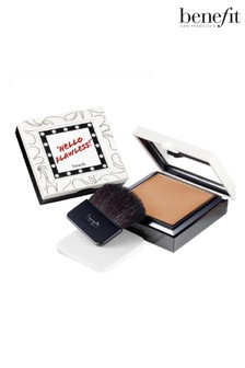 Benefit Hello Flawless Powder Foundation