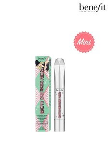 Benefit Browvo Conditioning Primer Mini