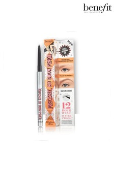 Benefit Precisely My Brow Pencil Mini