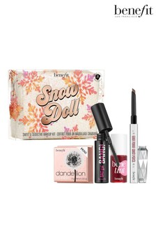 Benefit The Snow Doll Kit