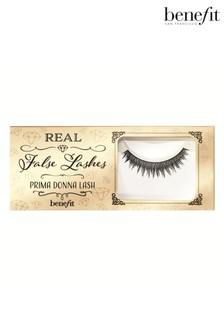 Benefit Real False Lashes Prima Donna Lite