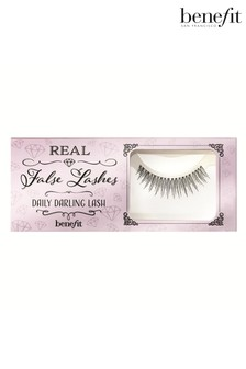 Benefit Real False Lashes Daily Darling
