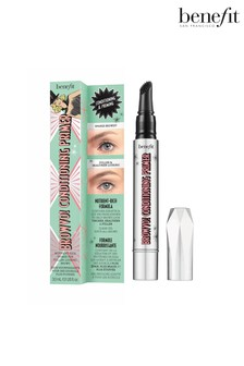 Benefit Browvo Conditioning Brow Primer