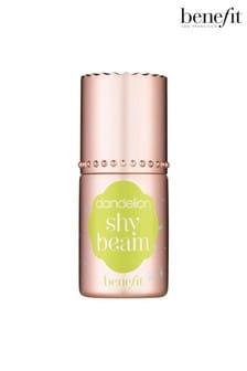 Benefit Dandelion Shy Beam Highlighter