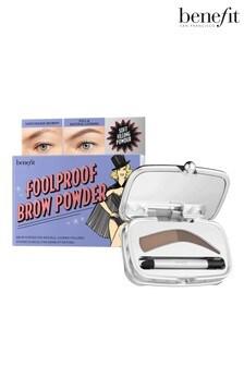 Benefit Foolproof Brow Powder
