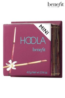 Benefit Hoola Mini Stocking Stuffer