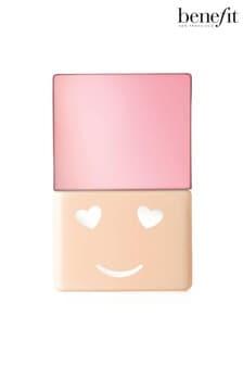Benefit Hello Happy Soft Blur Foundation Mini