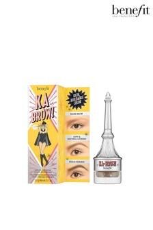 Benefit Ka-Brow Eyebrow Cream Gel Colour