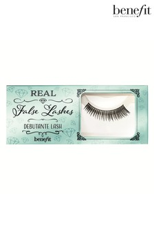 Benefit Real False Lashes Debutante