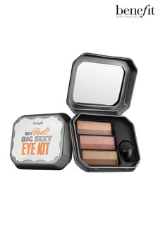 Benefit They're Real Big Sexy Eyeshadow Kit