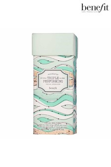 Benefit Triple Performing Facial Emulsion 50ml