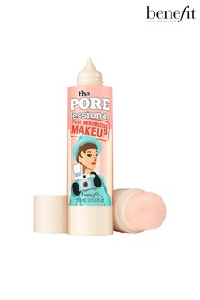 Benefit The Porefessional: Pore Minimizing Makeup