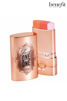 Benefit Fine One One Highlighter