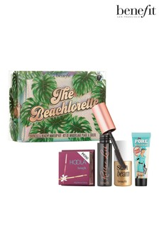 Benefit The Beachlorette Kit